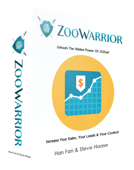 Zoo-Warrior-Review-Bonus